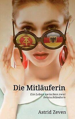 Cover: https://exlibris.azureedge.net/covers/9783/7323/3675/3/9783732336753xl.jpg