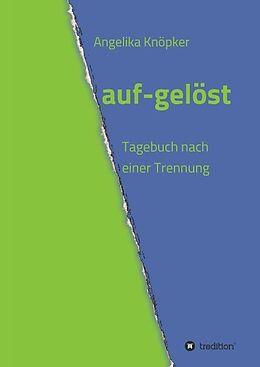 Cover: https://exlibris.azureedge.net/covers/9783/7323/3844/3/9783732338443xl.jpg