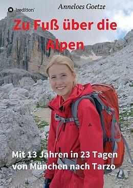Cover: https://exlibris.azureedge.net/covers/9783/7323/3861/0/9783732338610xl.jpg