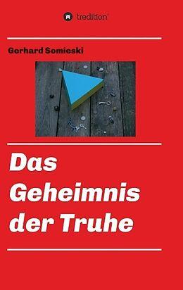 Cover: https://exlibris.azureedge.net/covers/9783/7323/3925/9/9783732339259xl.jpg
