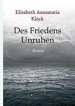Cover: https://exlibris.azureedge.net/covers/9783/7323/4046/0/9783732340460xl.jpg