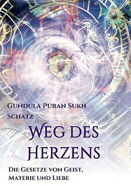 Cover: https://exlibris.azureedge.net/covers/9783/7323/4116/0/9783732341160xl.jpg