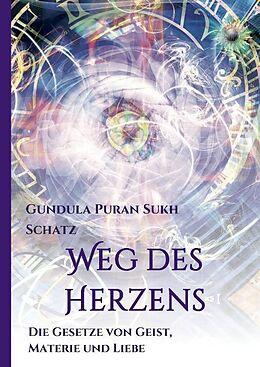 Cover: https://exlibris.azureedge.net/covers/9783/7323/4117/7/9783732341177xl.jpg