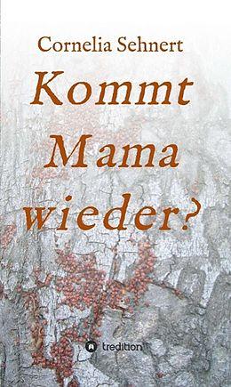 Cover: https://exlibris.azureedge.net/covers/9783/7323/4316/4/9783732343164xl.jpg