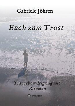 Cover: https://exlibris.azureedge.net/covers/9783/7323/4373/7/9783732343737xl.jpg
