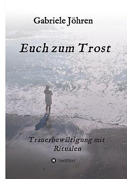 Cover: https://exlibris.azureedge.net/covers/9783/7323/4374/4/9783732343744xl.jpg