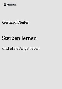 Cover: https://exlibris.azureedge.net/covers/9783/7323/4382/9/9783732343829xl.jpg