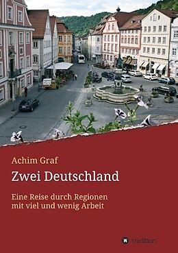 Cover: https://exlibris.azureedge.net/covers/9783/7323/4391/1/9783732343911xl.jpg