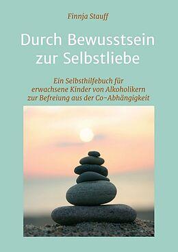 Cover: https://exlibris.azureedge.net/covers/9783/7323/4581/6/9783732345816xl.jpg