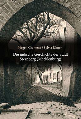 Cover: https://exlibris.azureedge.net/covers/9783/7323/4813/8/9783732348138xl.jpg