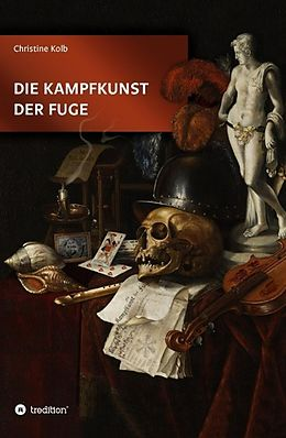 Cover: https://exlibris.azureedge.net/covers/9783/7323/5005/6/9783732350056xl.jpg