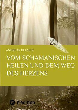 Cover: https://exlibris.azureedge.net/covers/9783/7323/5043/8/9783732350438xl.jpg
