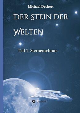 Cover: https://exlibris.azureedge.net/covers/9783/7323/5289/0/9783732352890xl.jpg
