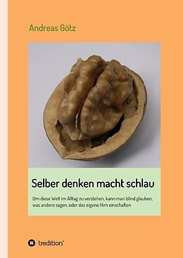 Cover: https://exlibris.azureedge.net/covers/9783/7323/5325/5/9783732353255xl.jpg