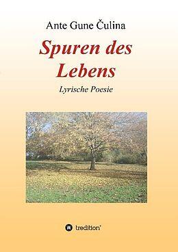 Cover: https://exlibris.azureedge.net/covers/9783/7323/5425/2/9783732354252xl.jpg