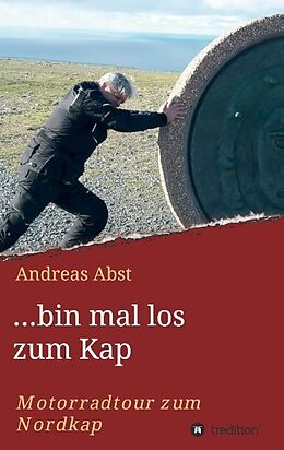 Cover: https://exlibris.azureedge.net/covers/9783/7323/5436/8/9783732354368xl.jpg