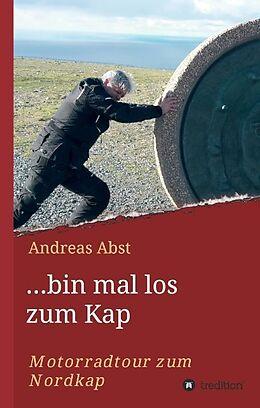 Cover: https://exlibris.azureedge.net/covers/9783/7323/5437/5/9783732354375xl.jpg