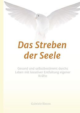 Cover: https://exlibris.azureedge.net/covers/9783/7323/5522/8/9783732355228xl.jpg