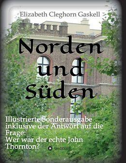 Cover: https://exlibris.azureedge.net/covers/9783/7323/5650/8/9783732356508xl.jpg