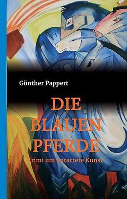 Cover: https://exlibris.azureedge.net/covers/9783/7323/5673/7/9783732356737xl.jpg
