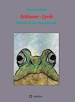Cover: https://exlibris.azureedge.net/covers/9783/7323/5876/2/9783732358762xl.jpg