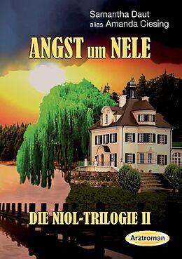 Cover: https://exlibris.azureedge.net/covers/9783/7323/5898/4/9783732358984xl.jpg
