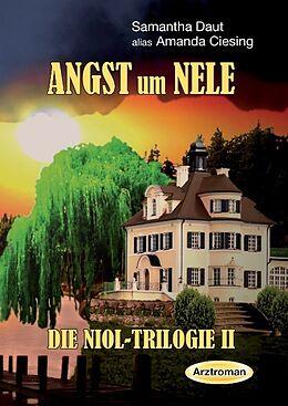 Cover: https://exlibris.azureedge.net/covers/9783/7323/5899/1/9783732358991xl.jpg