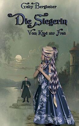 Cover: https://exlibris.azureedge.net/covers/9783/7323/5925/7/9783732359257xl.jpg