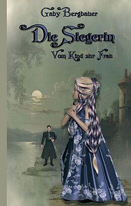 Cover: https://exlibris.azureedge.net/covers/9783/7323/5926/4/9783732359264xl.jpg
