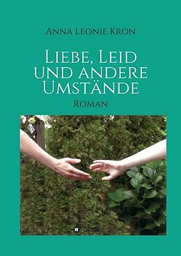 Cover: https://exlibris.azureedge.net/covers/9783/7323/6080/2/9783732360802xl.jpg