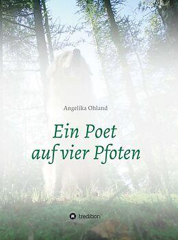 Cover: https://exlibris.azureedge.net/covers/9783/7323/6299/8/9783732362998xl.jpg