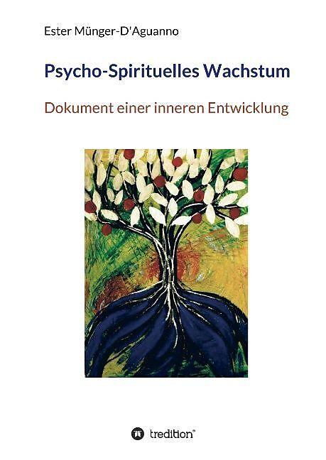 Psycho-Spirituelles Wachstum