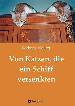 Cover: https://exlibris.azureedge.net/covers/9783/7323/6695/8/9783732366958xl.jpg