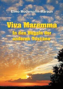 Cover: https://exlibris.azureedge.net/covers/9783/7323/6766/5/9783732367665xl.jpg