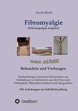 Cover: https://exlibris.azureedge.net/covers/9783/7323/6863/1/9783732368631xl.jpg
