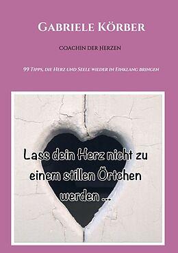 Cover: https://exlibris.azureedge.net/covers/9783/7323/6961/4/9783732369614xl.jpg