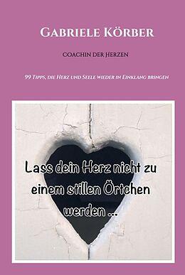 Cover: https://exlibris.azureedge.net/covers/9783/7323/6962/1/9783732369621xl.jpg