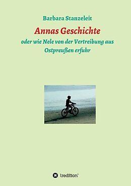 Cover: https://exlibris.azureedge.net/covers/9783/7323/7159/4/9783732371594xl.jpg