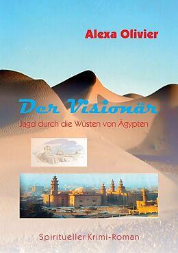Cover: https://exlibris.azureedge.net/covers/9783/7323/7169/3/9783732371693xl.jpg