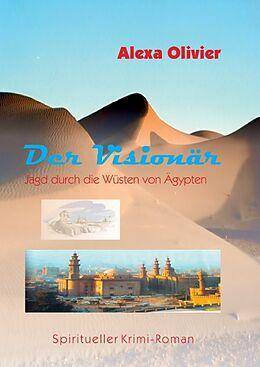 Cover: https://exlibris.azureedge.net/covers/9783/7323/7170/9/9783732371709xl.jpg