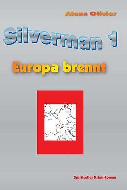 Cover: https://exlibris.azureedge.net/covers/9783/7323/7248/5/9783732372485xl.jpg