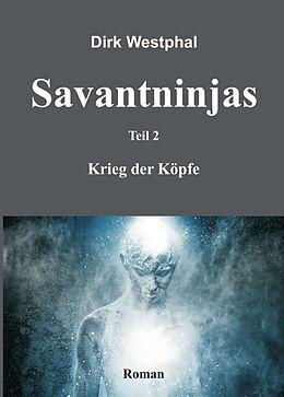 Cover: https://exlibris.azureedge.net/covers/9783/7323/7541/7/9783732375417xl.jpg