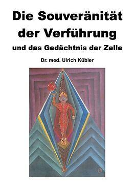 Cover: https://exlibris.azureedge.net/covers/9783/7323/7633/9/9783732376339xl.jpg