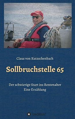 Cover: https://exlibris.azureedge.net/covers/9783/7323/7820/3/9783732378203xl.jpg