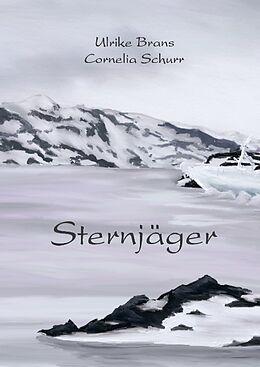 Cover: https://exlibris.azureedge.net/covers/9783/7323/7823/4/9783732378234xl.jpg