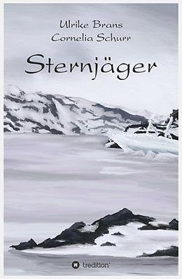 Cover: https://exlibris.azureedge.net/covers/9783/7323/7824/1/9783732378241xl.jpg