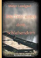 Cover: https://exlibris.azureedge.net/covers/9783/7323/8028/2/9783732380282xl.jpg