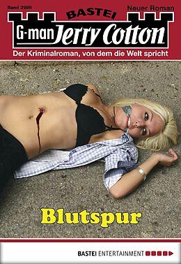 Cover: https://exlibris.azureedge.net/covers/9783/7325/0220/2/9783732502202xl.jpg