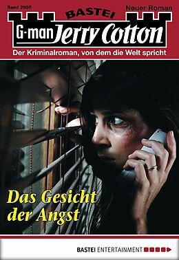 Cover: https://exlibris.azureedge.net/covers/9783/7325/0486/2/9783732504862xl.jpg