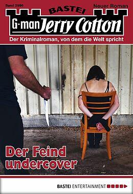Cover: https://exlibris.azureedge.net/covers/9783/7325/0487/9/9783732504879xl.jpg